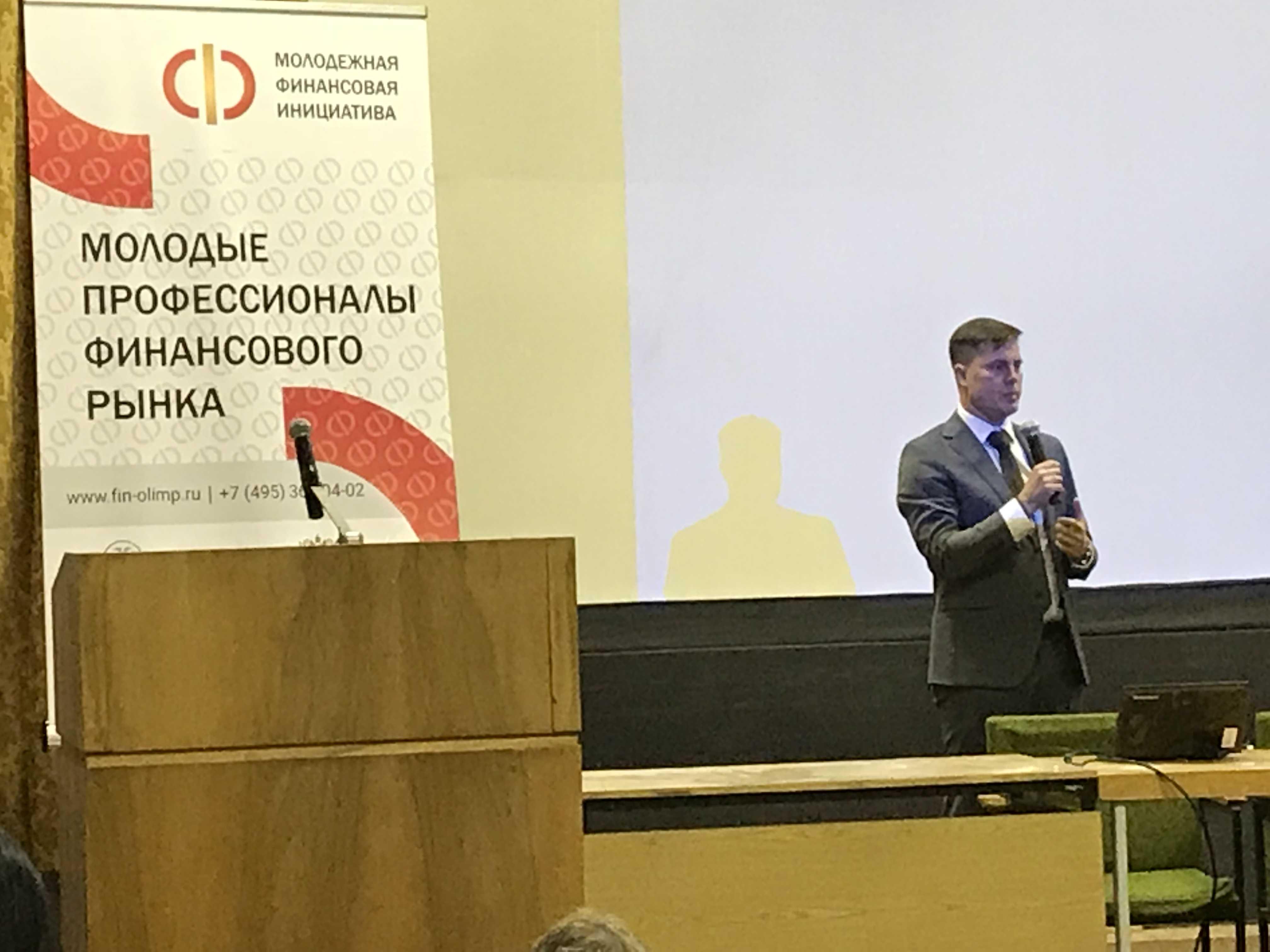 Камаев Роман